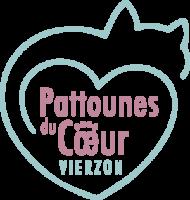 Pattounes du Coeur