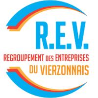 R.E.V